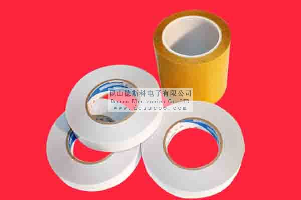 Double Sided Adhesive Tape 3500