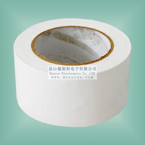 PVC Protective Tape 7217